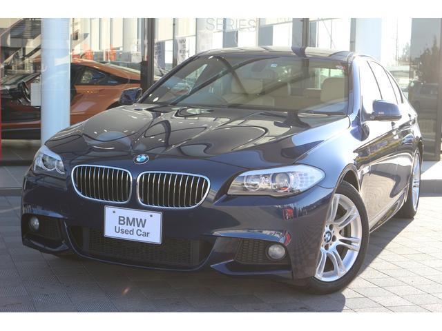 「BMW」「BMW」「セダン」「茨城県」の中古車6