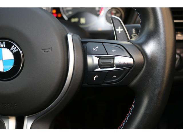 「BMW」「BMW」「セダン」「茨城県」の中古車22