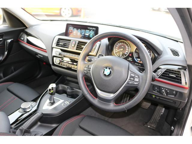 「BMW」「BMW」「コンパクトカー」「茨城県」の中古車2