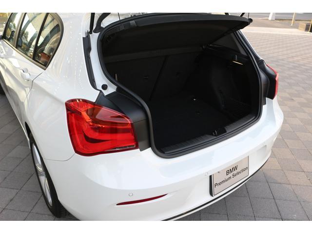 「BMW」「BMW」「コンパクトカー」「茨城県」の中古車15