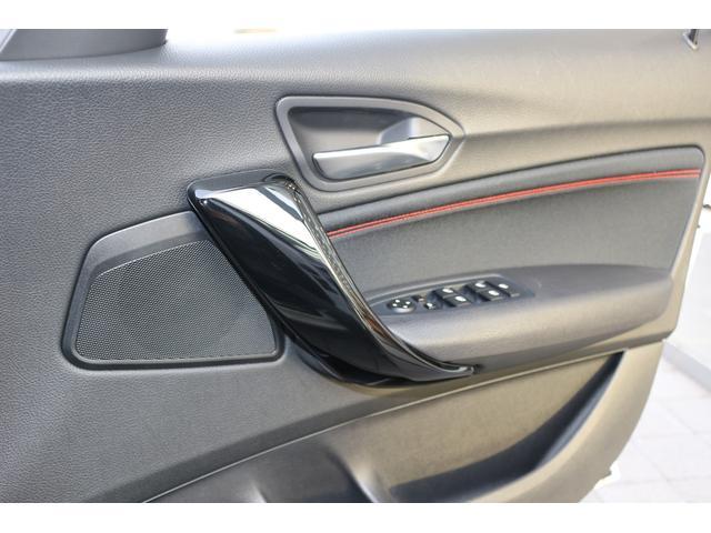 「BMW」「BMW」「コンパクトカー」「茨城県」の中古車25