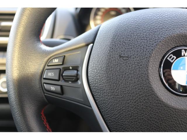 「BMW」「BMW」「コンパクトカー」「茨城県」の中古車26