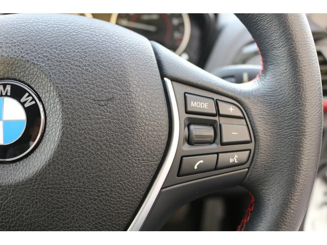 「BMW」「BMW」「コンパクトカー」「茨城県」の中古車27