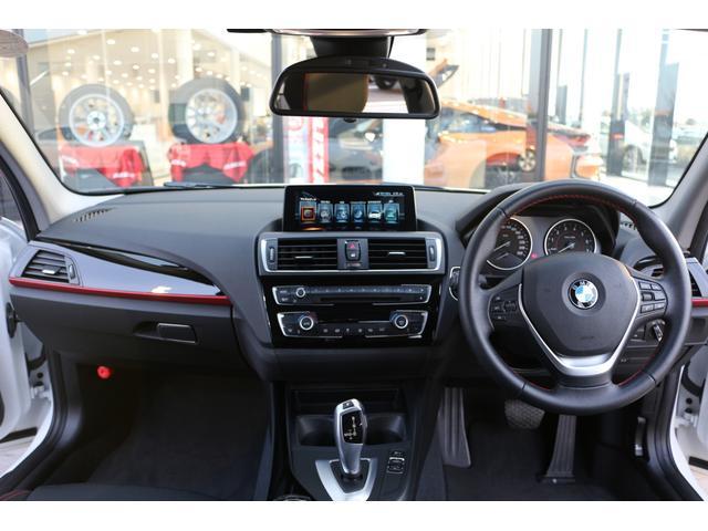 「BMW」「BMW」「コンパクトカー」「茨城県」の中古車33
