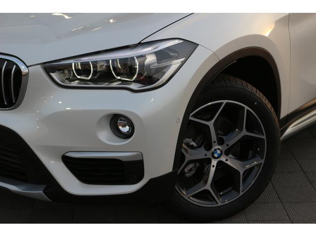 「BMW」「BMW X1」「SUV・クロカン」「茨城県」の中古車6