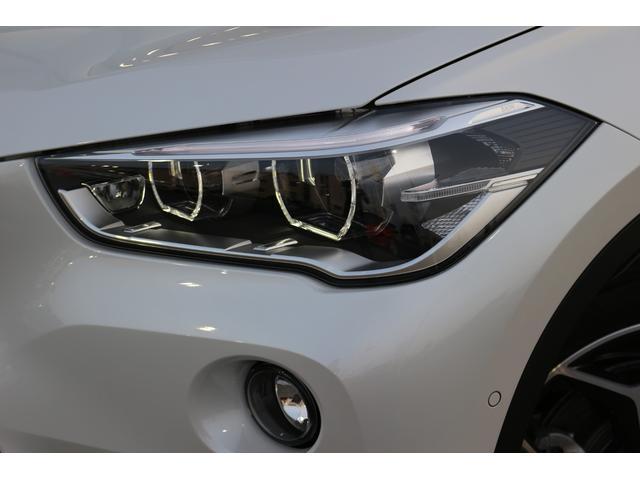「BMW」「BMW X1」「SUV・クロカン」「茨城県」の中古車7