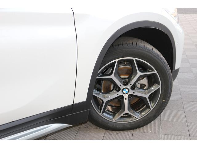 「BMW」「BMW X1」「SUV・クロカン」「茨城県」の中古車9