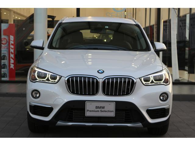 「BMW」「BMW X1」「SUV・クロカン」「茨城県」の中古車10