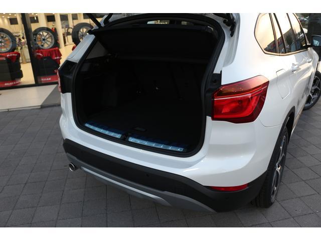 「BMW」「BMW X1」「SUV・クロカン」「茨城県」の中古車15