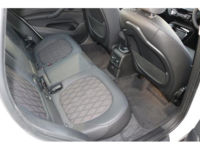 「BMW」「BMW X1」「SUV・クロカン」「茨城県」の中古車21