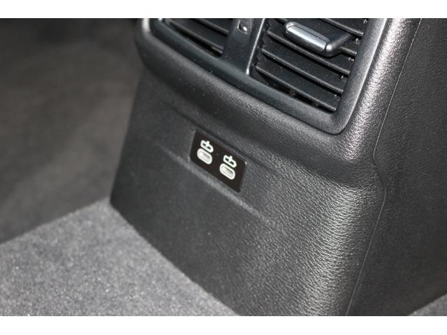「BMW」「BMW X1」「SUV・クロカン」「茨城県」の中古車22