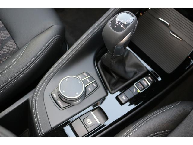 「BMW」「BMW X1」「SUV・クロカン」「茨城県」の中古車25