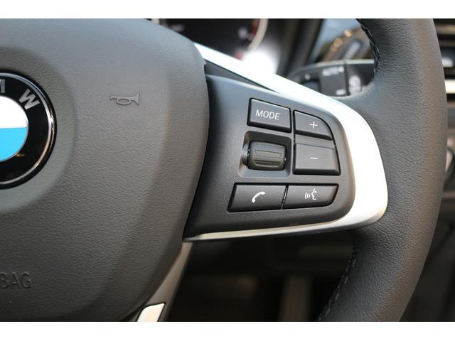 「BMW」「BMW X1」「SUV・クロカン」「茨城県」の中古車26