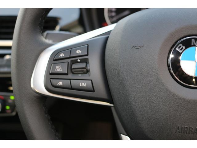 「BMW」「BMW X1」「SUV・クロカン」「茨城県」の中古車27