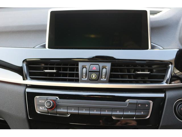 「BMW」「BMW X1」「SUV・クロカン」「茨城県」の中古車28