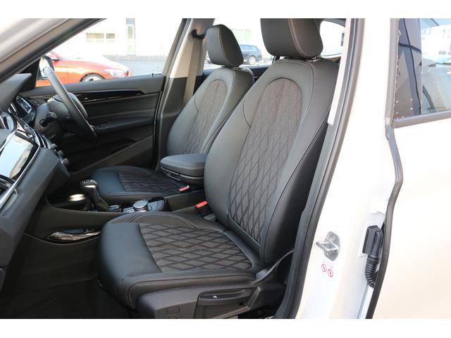 「BMW」「BMW X1」「SUV・クロカン」「茨城県」の中古車29