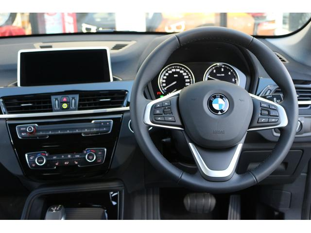 「BMW」「BMW X1」「SUV・クロカン」「茨城県」の中古車32