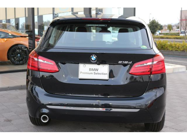 「BMW」「BMW」「コンパクトカー」「茨城県」の中古車11