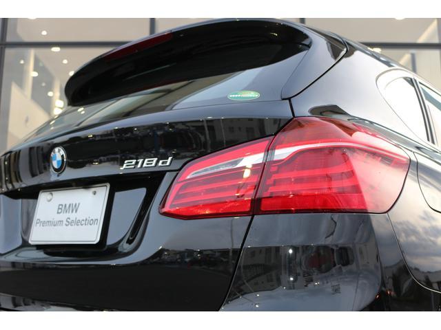 「BMW」「BMW」「コンパクトカー」「茨城県」の中古車12