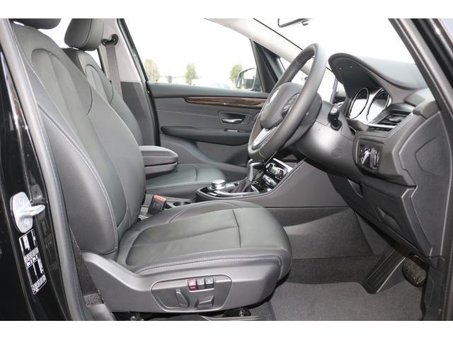 「BMW」「BMW」「コンパクトカー」「茨城県」の中古車22