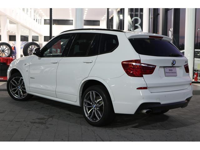 「BMW」「BMW X3」「SUV・クロカン」「茨城県」の中古車15