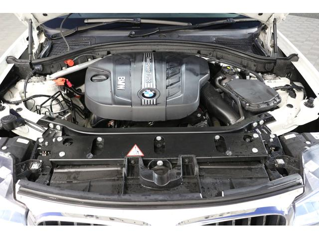 「BMW」「BMW X3」「SUV・クロカン」「茨城県」の中古車18
