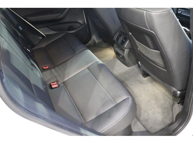 「BMW」「BMW X3」「SUV・クロカン」「茨城県」の中古車21