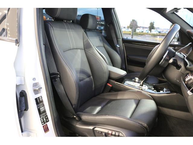 「BMW」「BMW X3」「SUV・クロカン」「茨城県」の中古車24