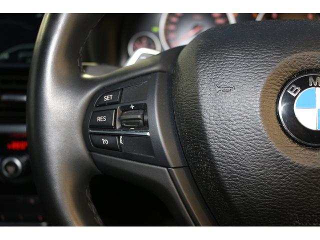 「BMW」「BMW X3」「SUV・クロカン」「茨城県」の中古車27