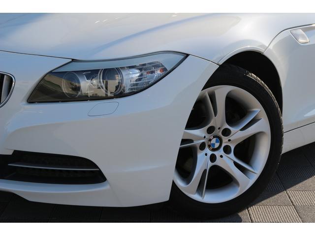 お車の詳細につきましては、弊社営業スタッフまでお気軽にご連絡下さい。全国のお客様からのお問合せをお待ち致しております。Ibaraki BMW つくば支店 0066-9709-880106まで★