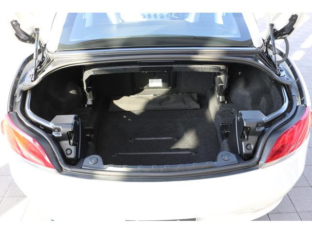 ご納車前の点検整備費、そしてご納車後の認定中古車保証料は全て車両価格に含まれております☆BMWは安心の正規ディーラーで★詳細は、Ibaraki BMW つくば支店 0066-9709-880106