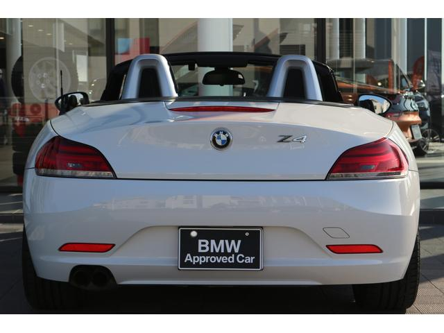気になったらまずは無料お見積りをクリック!Ibaraki BMW つくば支店 0066-9709-880106まで★