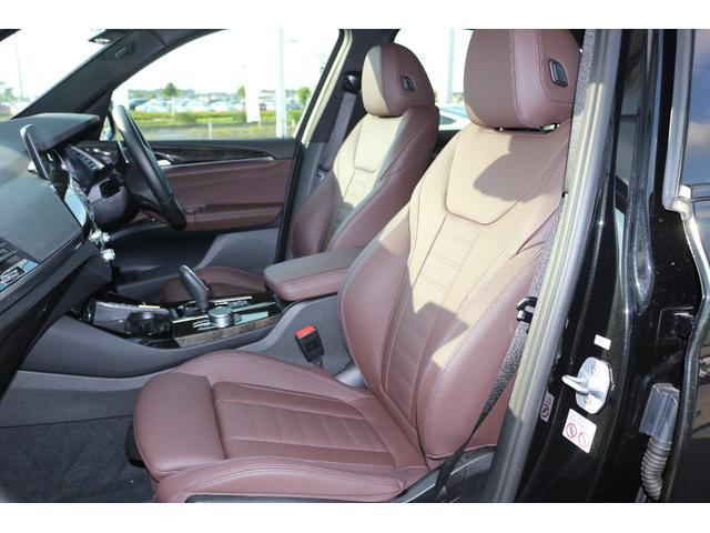 「BMW」「X3」「SUV・クロカン」「茨城県」の中古車7