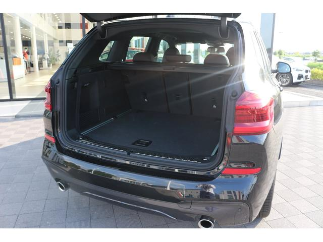 「BMW」「X3」「SUV・クロカン」「茨城県」の中古車8