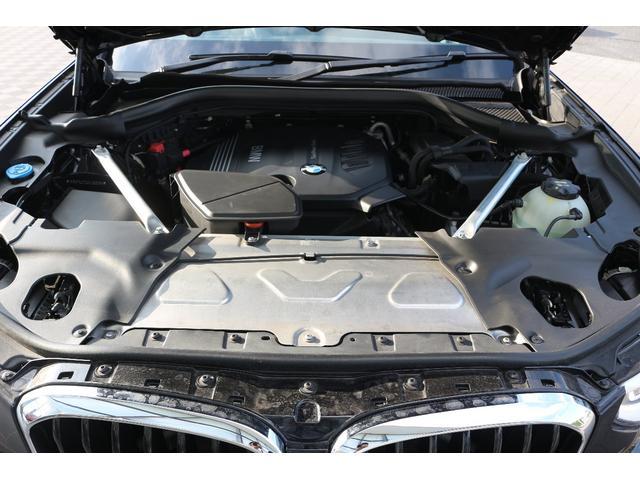 「BMW」「X3」「SUV・クロカン」「茨城県」の中古車14