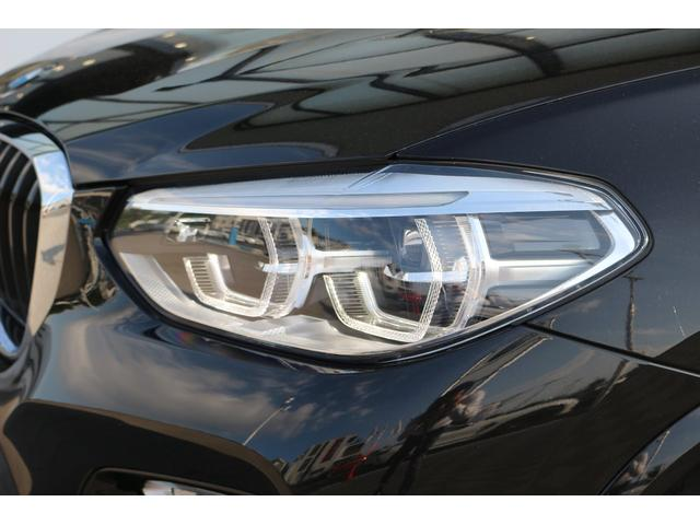 「BMW」「X3」「SUV・クロカン」「茨城県」の中古車15