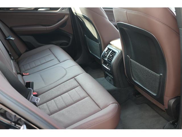 「BMW」「X3」「SUV・クロカン」「茨城県」の中古車18