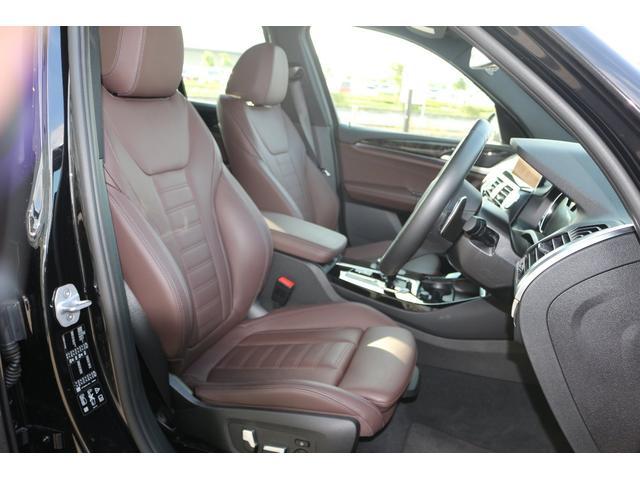 「BMW」「X3」「SUV・クロカン」「茨城県」の中古車21