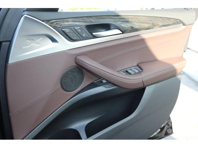 「BMW」「X3」「SUV・クロカン」「茨城県」の中古車22
