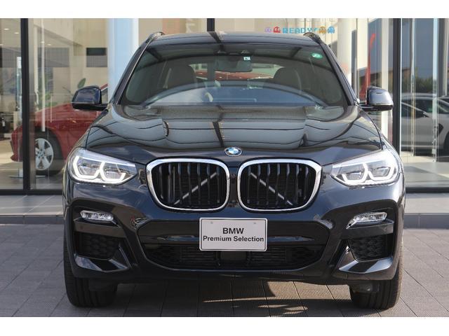 「BMW」「X3」「SUV・クロカン」「茨城県」の中古車24