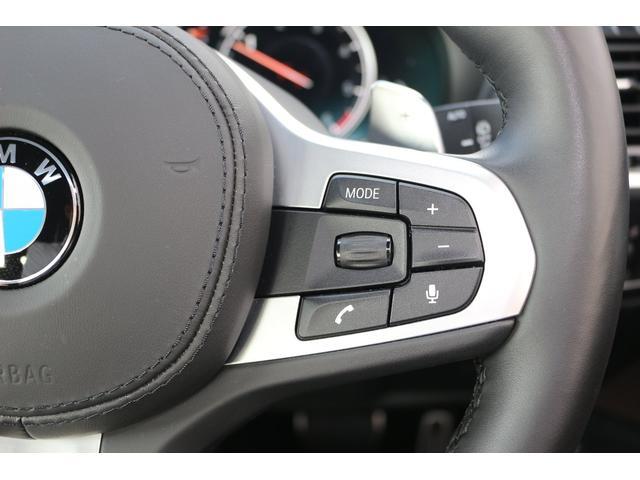 「BMW」「X3」「SUV・クロカン」「茨城県」の中古車26