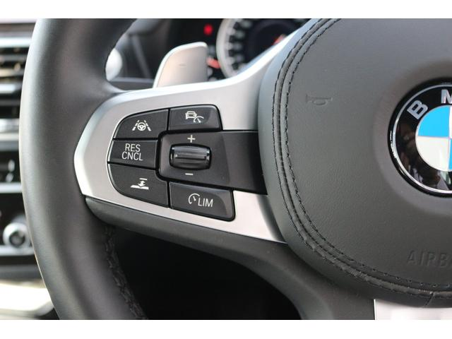 「BMW」「X3」「SUV・クロカン」「茨城県」の中古車27