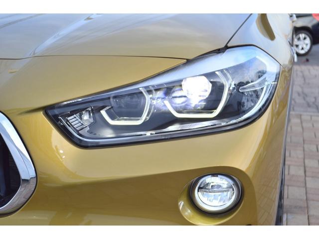 xDrive 18d MスポーツX(11枚目)