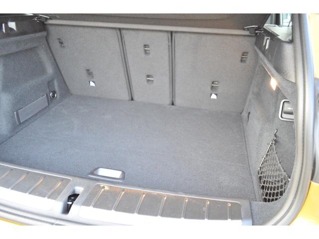 xDrive 18d MスポーツX(27枚目)
