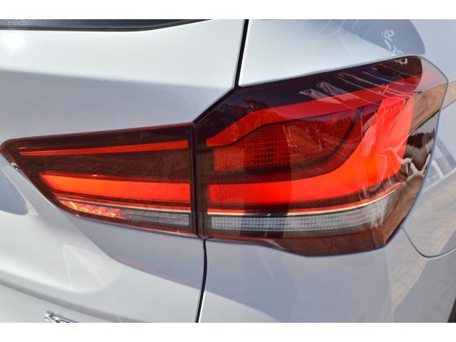 xDrive 18d xライン(12枚目)