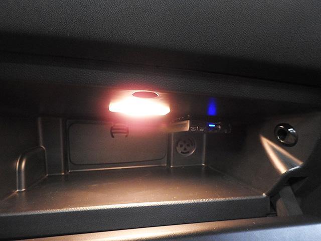 クーパー 2年保証 バックカメラ 認定中古車(11枚目)