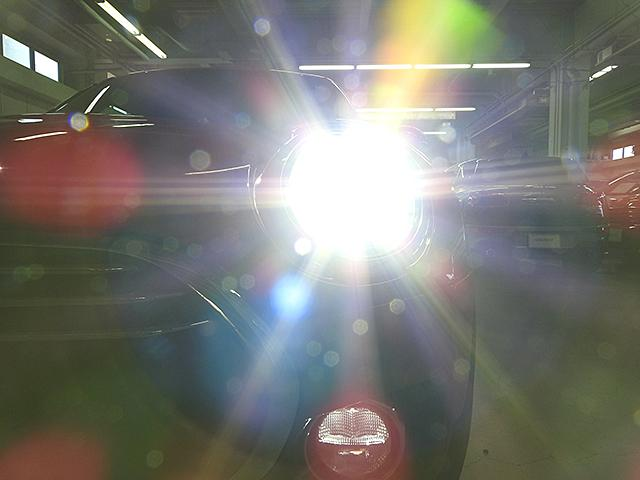 「MINI」「MINI」「ステーションワゴン」「神奈川県」の中古車41