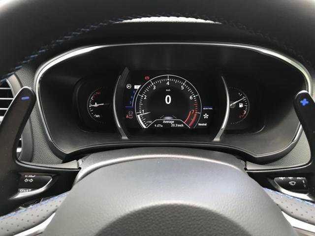 スポーツツアラー GT SDナビ ETCコーティング付(2枚目)