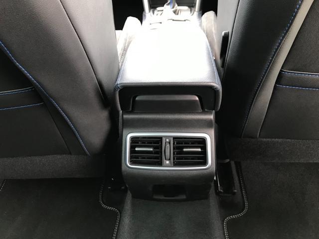 スポーツツアラー GT SDナビ ETCコーティング付(14枚目)