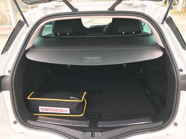 スポーツツアラー GT SDナビ ETCコーティング付(18枚目)